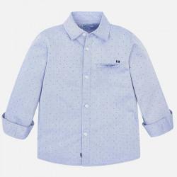 Koszula d/r serża wzory...