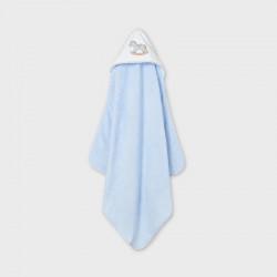 Ręcznik kąpielowy z haftem...