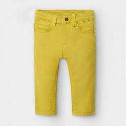 Spodnie 5k slim fit basic...
